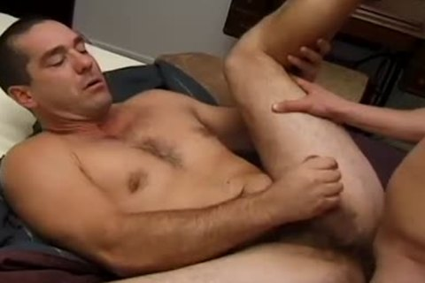 35 And Up 02 - Scene 1