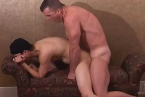 prostitutety  dick eating gay dudes delicious first ti ...