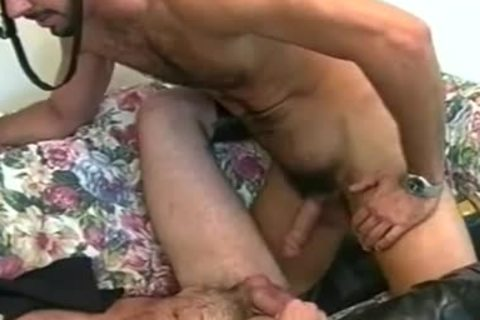 lustful Hard Bodied Muscled homosexual Bears In Uniform pounding Hard