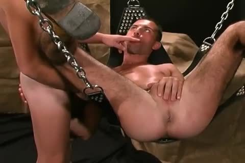 pleasant a-hole yummy castigatedudest In This Sizzling nasty 3some fun