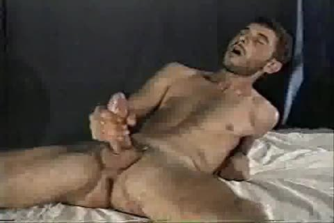 Red horny hairy plow