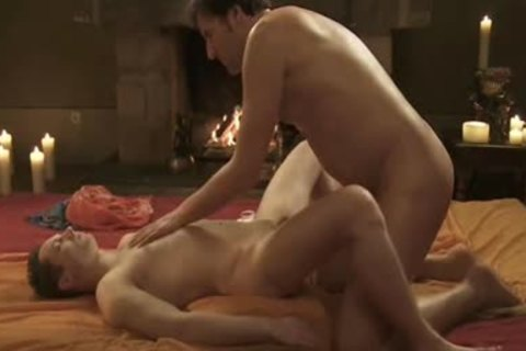 Intifellow Prostate Massage For healing Fro