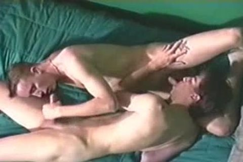 69 gay oral job-service two - 09 To 16 Of 32 (retry)