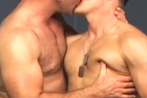 twinks In Uniform Table pound