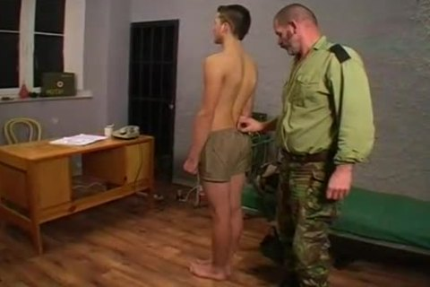 Discipline4lads - Entrance Exam 1