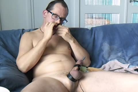 I Got A Request; Can I Make Vid And Keep My Sound In My ramrod whilst I sperm. I Have Done It previous to (but By 'accident' Not On Purpose). So I Made This Vid With The 17mm Sound In My ramrod whilst I Was Fully Cumming. The sperm Feeling Last Longe