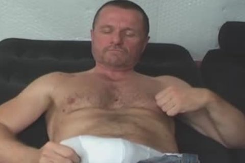 Http://www.xtube.com Contains Hundreds Of Real Homemade And amateur Porn movies Made By Me And My guys. We Regularly shoot recent homo Porn amateur movies Featuring Real Amateurs Who Have not ever Appeared On clip scene before. If Your Into True amat