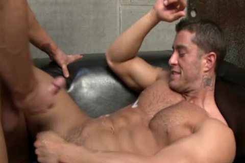 Codylove juicemings orgasmic irrumation job