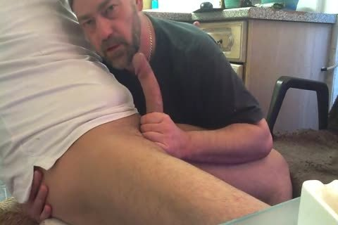 I Had Loads Of enjoyment Playing With This lad's Bulge And Swallowing His gigantic weenie. oral sex Starts At Around 5 Mins
