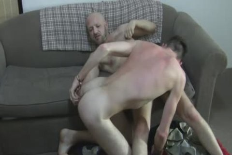 Http://www.xtube.com Contains Hundreds Of Real Homemade And amateur Porn videos Made By Me And My fellows. We Regularly discharge new homo Porn amateur videos Featuring Real Amateurs Who Have not ever Appeared On clip before. If Your Into True amateu
