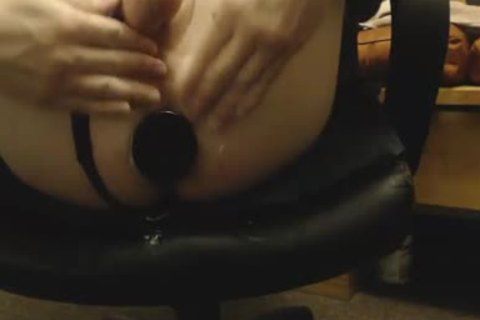 This Is A really sleazy dildo Show I Have Put together For you Here. It Features All Clips I Have Filmed Edited And Put together Of A tight ass dildo Session I Had During A Late Night Last Weekend, Featuring A really sleazy cumshot With. yes you Gues