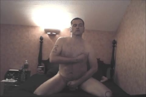 Freshly banged And Desperately In Need Of Major ass Play - So I Jumped On The Web web camera (I Love An Audience) And Went agreeable..  I'm All Over The put in This One - Riding My dildo Cowboy Style, Taking It doggystyle, Fisting Myself - Anything A