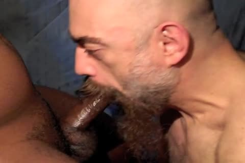 This Xtuber Has Been Trying To get In My throat For Ages, And finally We Managed To Find A Time That Worked. I Loved The Way His agonorgasmos Came Over Him Gradually?he Wasn?t actually Shooting Until That First large moan.