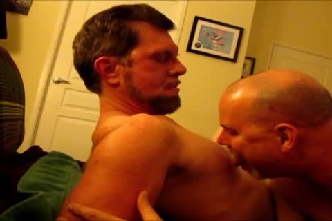 one greater quantity Irish boyfrend Shows Up For A example Of My blow job-stimulation Skills, Gentle Tubers.  he also Has Some Skills Of His Own - Namely, sucking Face With The superlatively admirable Of 'em.  I Know That kissing Is palatable Rare On