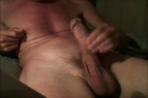 I Masturbate And suck My stiff weenie Until I cum In My mouth And gulp My cum