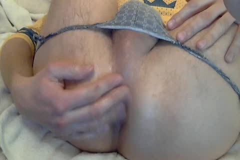 Just Fingering My moist love tunnel, Stretching gap, Preparing For fake penis And Fist:)