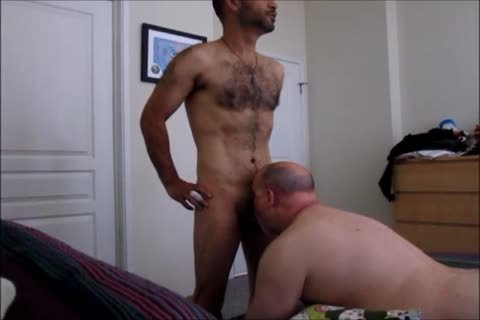 excited And hairy Top boy wicked Dan And I Had  Been Trying To Reconnect For Sometime, Gentle Tubers.  When We lastly Did Last July The Heat betwixt Us Was Just As Palpable As The First Time 'round.  After Viewing This video scene I Trust That u Will
