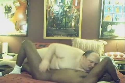 Great poses And Great Insertion Shots In This video