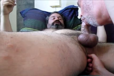 His Horniness Knows No Bounds When Hurbear Is At My Flat, Gentle Tubers.  Listening To Baseball And Telecommuting One Minute, Enjoying My oral stimulation Ministrations The Next  For one greater quantity Four-hour Marathon.  he Has To Drop Those Load
