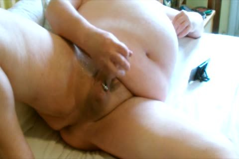 This Week's movie scene Focuses On My nipple And My Armpit. I Tweak My nipples Until It Makes My rod Hard, Then I wank And wank Until I sperm. lastly, I Rub My BearChub Load Into My Armpit Hair For you To suck.