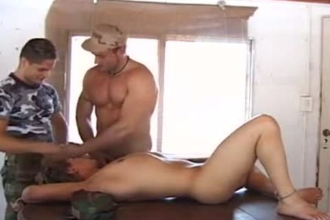 3 gays Making Sex In Farm house