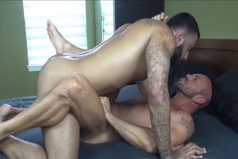 raw raunchy Overload - sperm In My hole Latin guy - Part II