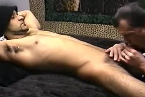 REAL STRAIGHT males seduced By Cameraman Vinnie. Intimate, Authentic, attractive! The Ultimate Reality Porn! If you Are Looking For AUTHENTIC STRAIGHT guy SEDUCTIONS Then we have Got The REAL DEAL! painfully interior-city Punks, Thugs, Grunts And Blu