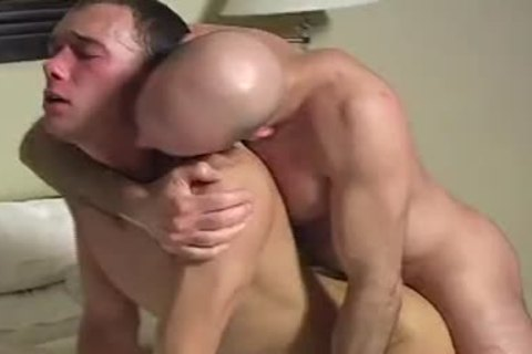 Daddy And Son2
