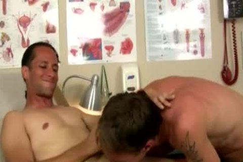 Smart And gay lovely naked chap clips First