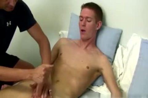 Cums Masturbate gay Porn Gallery And dirty Australia Xxx
