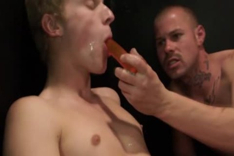 came amateur Toying