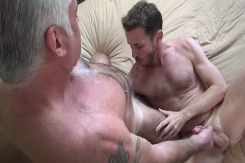 daddy Mondays - Factory video