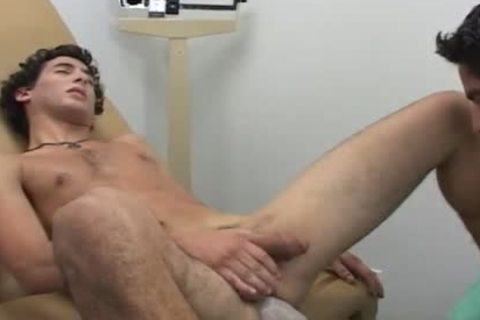 video young boy Thailand Sex And Blond hairy Legs homosexual Porn Dr Phingerphuck Asked Me To