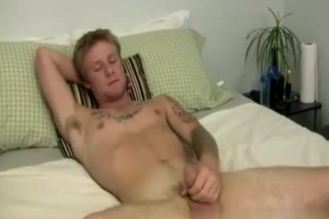 Straight dad Free Mobile homosexual Sex Full Length that man Took That