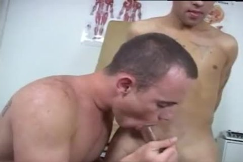 Latest Movietures Of Sex pound And Pinoy homosexual Pho