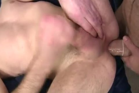 homo Swag Sex movies First Time ZADEN TATE