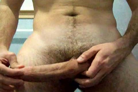 wicked amateur Beating Off