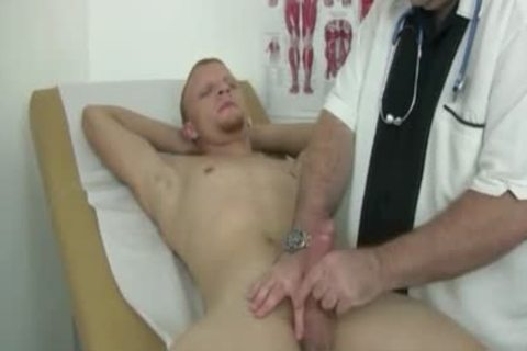 daddy lusty gay Sex clip Snapchat His Culo Was enjoyable And