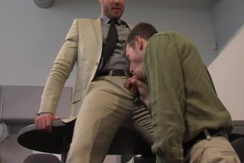 special Reserve: The Interview, With Kyle Quinn And Jessy Ares