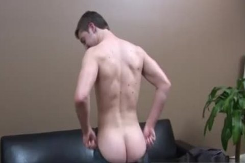 Russian Emo gay Porn First Time Like most Of Th