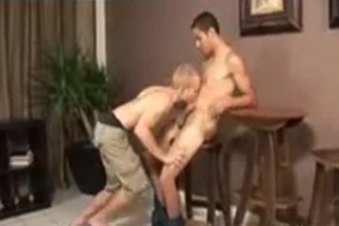 Getting naked At The Gym gay Porn First Time Lucas Vitello