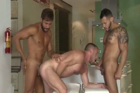 hardcore German Muscle Greek Gods Ball A hardcore Muscle Hunk orgy With lots of Solid Member