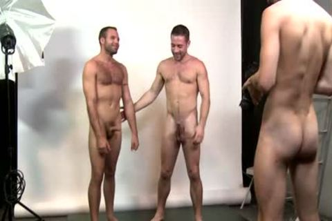 hairy homosexual hardcore butthole sex And cumshot