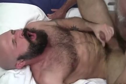 GayForIt - Free gay dirt Taped - Scott And Mick Jelly Roll bare