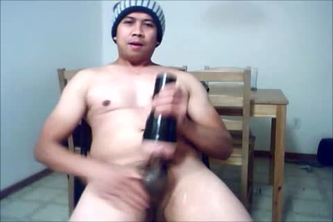 Pinoy Jacking Off phat