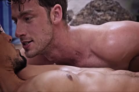 raw DP 04 - raw And Cumeating