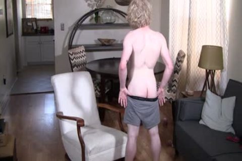 cute twinks Pov With ejaculation