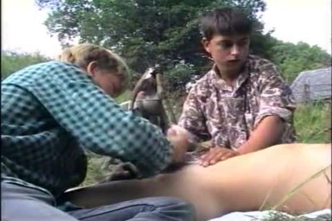 Full video. young German twinks. Vintage raw teens