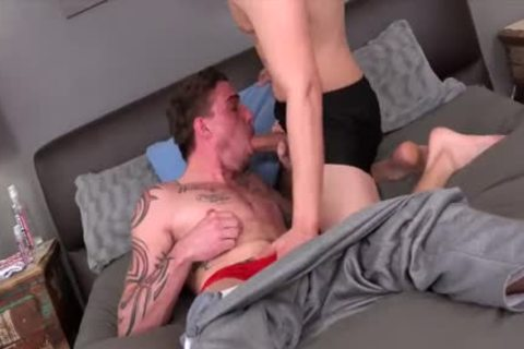 Cage nails Tanner