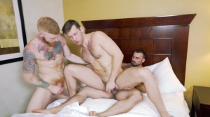 Just pound The Third Wheel - Jaxton Wheeler, Jacob Peterson oral joy-sex Nail